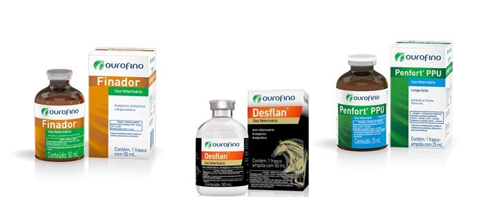antiinflamatorios nao esteroides aines